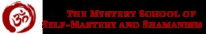 MSSMS Logo png